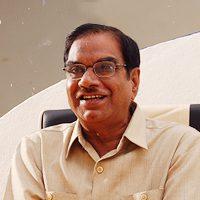 hanumathrao